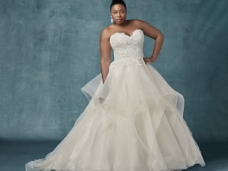 Wedding Dresses Wedding Gowns Runway Bridal