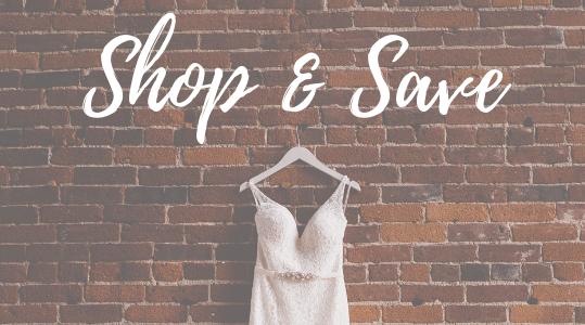 Shop & Save in November!1 min read